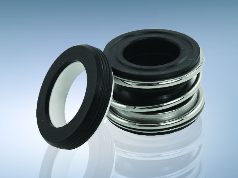 OEM MECHANICAL SEALS